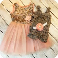 s dresses infant sequins and