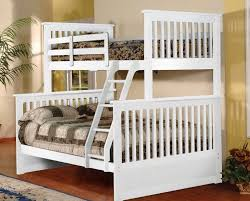 full twin bunk bed loft with fulltwin bunk bed rollout twin under
