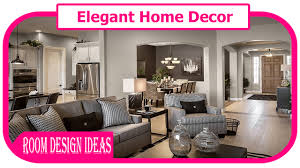 elegant home decor luxury home decorating ideas elegant design