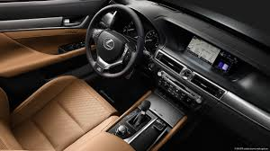 black lexus 2015 2015 lexus gs midsize luxury with great performance by lexus of