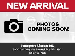 nissan motor acceptance corporation nissan new car specials marlow heights nissan dealer in marlow