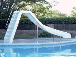 Swimming Pool Handrails Swimming Pool Safety Product Manufacturer From Pune