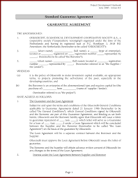 Society Letter Before How To Write Letter Of Agreement Images Letter Format Exles