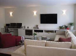 wall sconces for living room living room