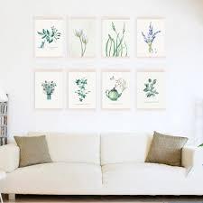 Modern Home Decor Cheap by Cheap Modern Home Decor 25 Diy Small Apartment Decorating Ideas