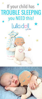 Best 25 Baby Must Haves by Best 25 Lulla Doll Ideas On Baby Baby Bedtime