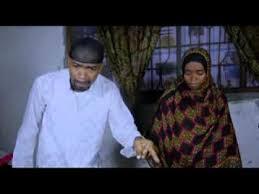 coming soon new movie ibilisi by madrasa shop dar es salaam youtube