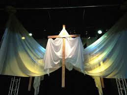 Easter Church Stage Decorations by 26 Best Church Design Images On Pinterest Church Stage Design