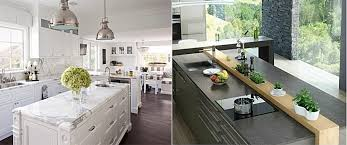 Marble Kitchen Designs Kitchen Trends 2018 And Kitchen Designs 2018 Ideas And Tips