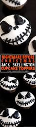 Easy Halloween Cake Decorating Ideas 45 Best Cake U0026 Cupcake Decorations Images On Pinterest Cupcake