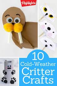228 best crafts for kids images on pinterest children diy and