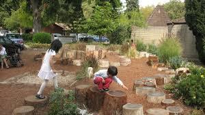 spiral garden palo alto ca curtis tom 2006 playscapes