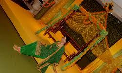 Malayalee Wedding Decorations Malayalee Wedding Traditions Malayalee Wedding Photographer