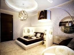 Modern Vintage Bedroom Furniture Bedroom Entrancing Vintage Mid Century Modern Bedroom Furniture