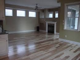 Types Of Laminate Flooring Solid Hardwood Flooring Types Of Wood Best