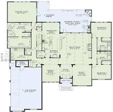 why floor plans hold the power silk homesilk home