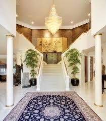 foyer area 27 gorgeous foyer designs decorating ideas designing idea