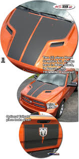 best 25 dodge ram 2009 ideas on pinterest dodge ram 2016 dodge
