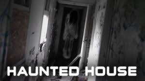 halloween haunted hospital background exploring a haunted house gone wrong youtube