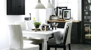 chaise salle a manger ikea table de cuisine ikea blanc excellent salle with tables manger