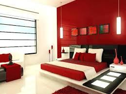 good room ideas red and black room ideas xecc co