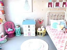 chambre de fille de 9 ans idee deco chambre fille idee deco chambre fille 9 ans cildtorg idee