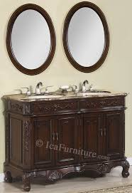 50 Inch Double Sink Vanity 190 Best Ica Furniture Products Images On Pinterest Bath