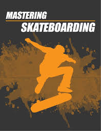mastering skateboarding here u0027s some tips and tricks that will help u2026