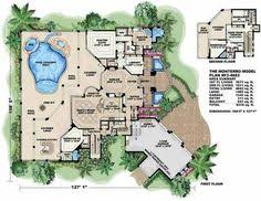 mediterranean villa house plans luxury mediterranean house plans mansion plans mediterranean