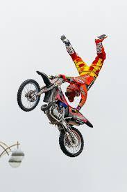 motocross news uk 749 best motorcross images on pinterest motocross dirtbikes and