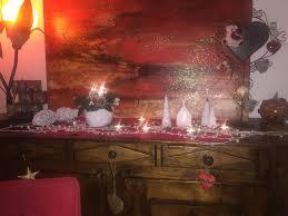 chambre d hote chamonix chambres d hôtes chalet des glières chambres d hôtes chamonix