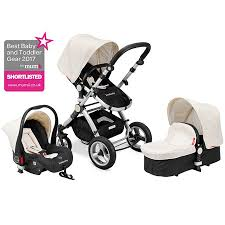 travel systems images Baby travel systems 3 in 1 travel system jpg