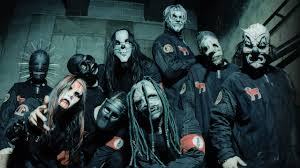 The Real Reason Slipknot Wears Masks Revealed Slipknot Sarcasm