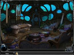 dream chronicles the chosen child screenshots for windows mobygames