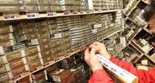 bureau de tabac montauban à montauban la hausse du tabac tue le porte monnaie 19 03 2018