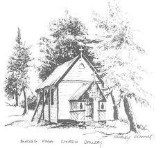 20th century south canterbury n z artists