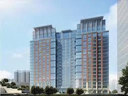 Tysons Corner Mall Map Apartment Global Luxury Suites At Park Crest Tysons Corner Va