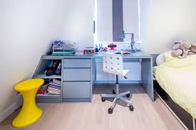 Home Office London by Bespoke Study Furniture In London Surrey