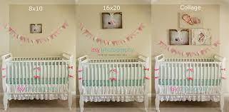 Decorating Nursery Walls Decorating Nursery Walls Nursery Decorating Ideas