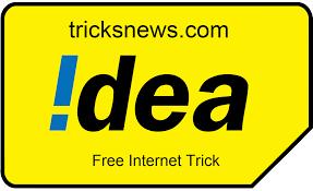 trik internet gratis three januari 2018 idea free internet proxy trick may 2018 tricks news