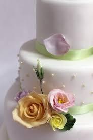 hochzeitstorte preis angebot preise sweet cakes
