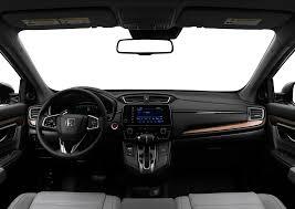 Honda Crv Interior Pictures 2017 Honda Cr V For Sale Near San Diego Honda Of El Cajon
