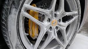 matt u0027s dynamic detailing car wash fort myers florida 8