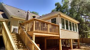 what is an inlaw suite mother in law suite additions tallahassee fl reynolds home builders