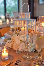 white lantern centerpieces wedding decorations white lights for wedding decorations