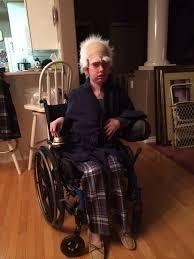 Breaking Bad Wheel Chair The Breaking Bad Halloween Thread Breakingbad
