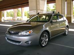 slammed subaru outback view of subaru impreza outback sport photos video features and
