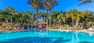 west bay club estero florida southwest fl luxury real estate