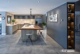 Ottawa Kitchen Design Ottawa Interior Photography Kitchens By Astro Design Jvl