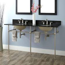 bathroom basin ideas sinks art deco sink mixer bathroom taps vanity lights ideas art